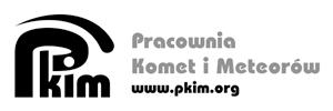 pkiml.jpg