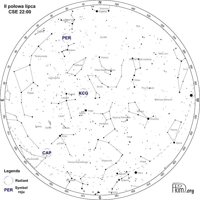 mapa-iipol-lipca-22cse-650px